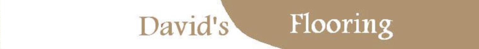David's Flooring LLC
